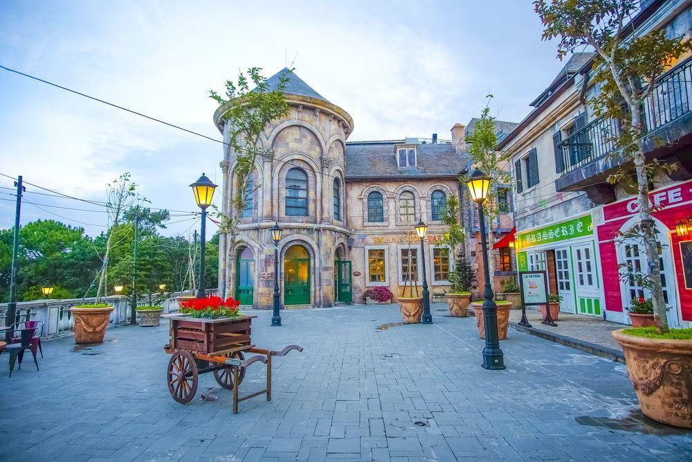 tour-ba-na-hills-1-ngay-hava-travel
